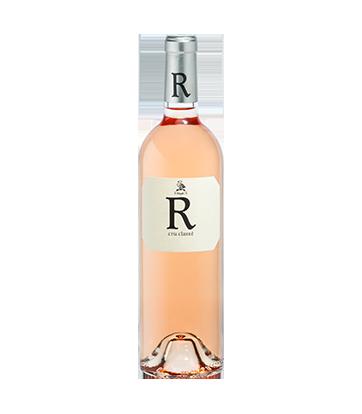 r-rose
